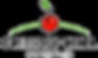 Cherry-Hill-Logo-v3.png