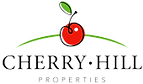 Cherry-Hill-Logo-v3.png