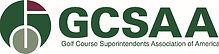 GCSAA Logo.jpg