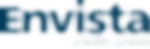 EventSponsorMajor_Envista Credit Union L