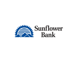 SunflowerBank_vertical2-blue+black.png