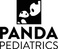 Panda-Pediatrics-Stacked-Logo.png