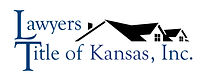 LawyersTitleofKansasLogo.jpg