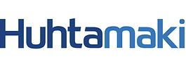 huhtamaki logo1.png