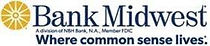 Bank Midwest Logo.jpg