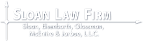 Sloan Law Firm.png
