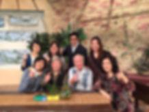 TVB.jpg