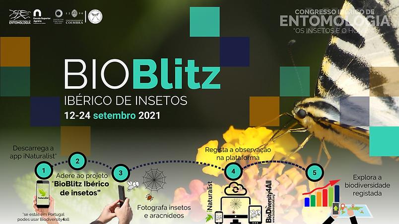 cartaz1_bioblizt1.png