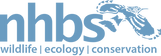 blue_nhbs_logo_large.png
