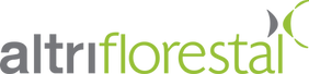 Altriflorestal_Logo_CMYK (002).png