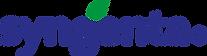 Syngenta_logo_CMYK.png