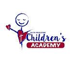 FW CHILDRENS ACADEMY LOGO_FINAL-01.jpg