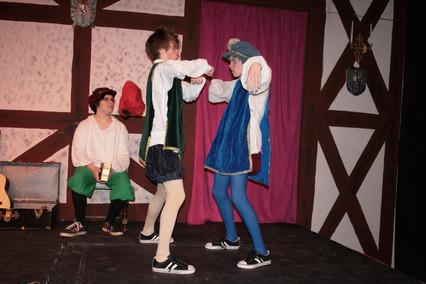 Shakespeare_0048.JPG