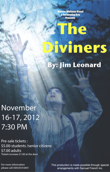 The Diviners Final Poster .jpg