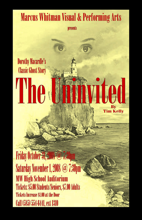 poster the uninited final.JPG