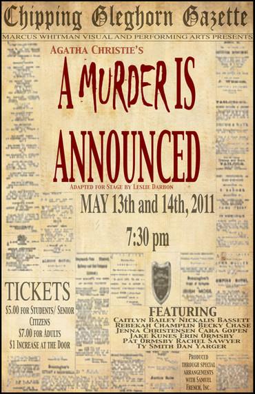 Murder Poster.jpg