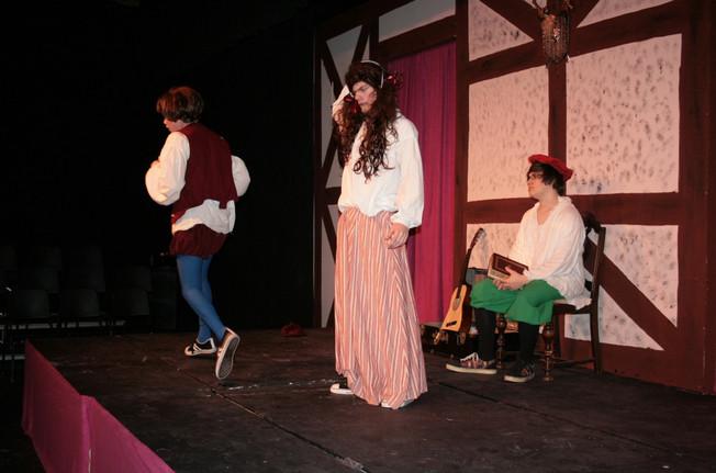 Shakespeare_0062.JPG