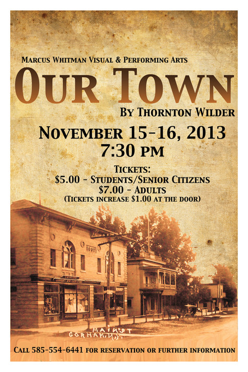 OUR TOWN poster copy.jpg