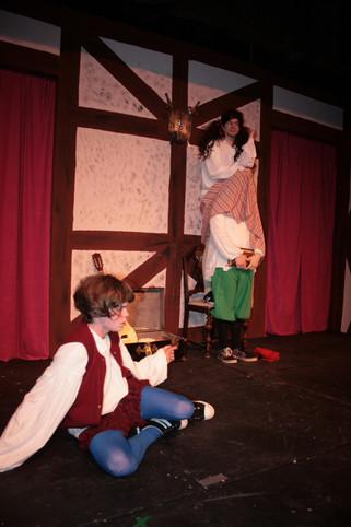 Shakespeare_0058.JPG