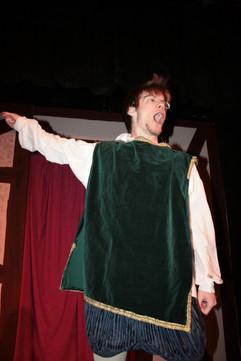Shakespeare_0051.JPG