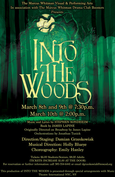 Into The Woods Poster Version 3.jpg