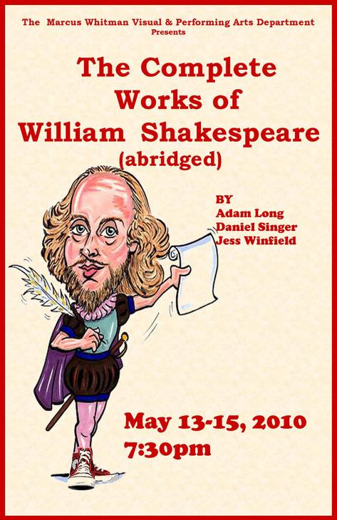 Shakespeare (2).jpg