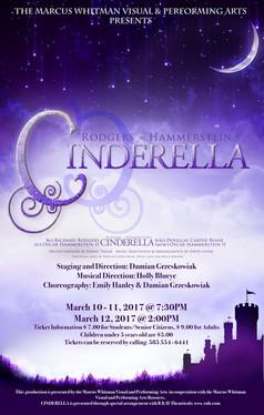 CinderellaBroadway_LayeredPoster copy 3.