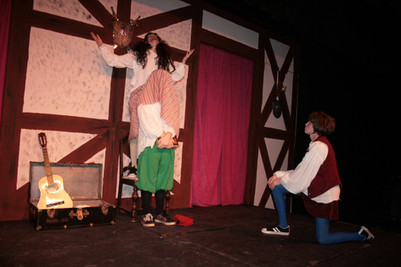 Shakespeare_0059.JPG