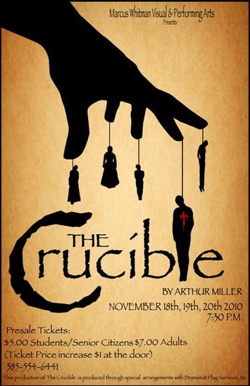 crucible poster- pat ormsby2.jpg