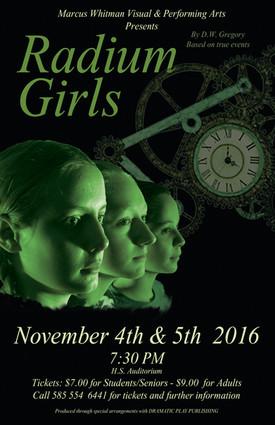 Radium Girls Poster final copy.jpg