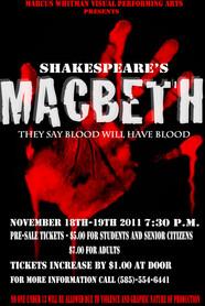 MacBeth poster 10 26 11.jpg