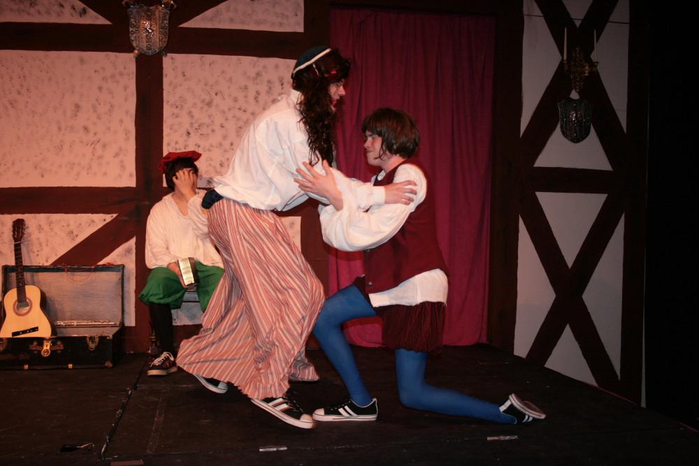Shakespeare_0060.JPG