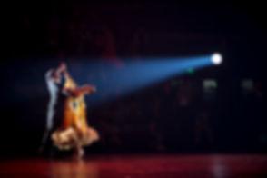 Dance-5.jpg