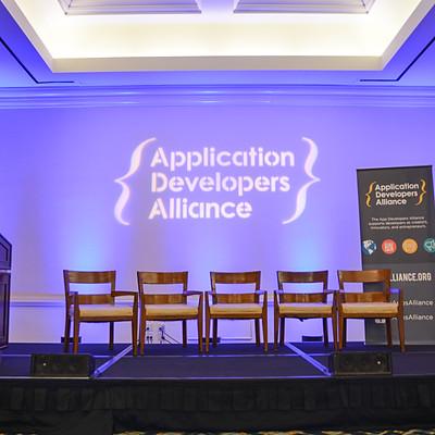 App Developers Alliance Workshop