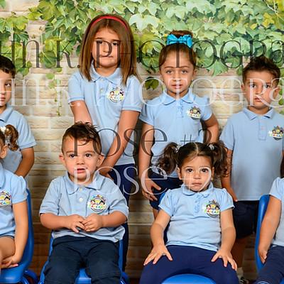 LA Kids Day Care 2019