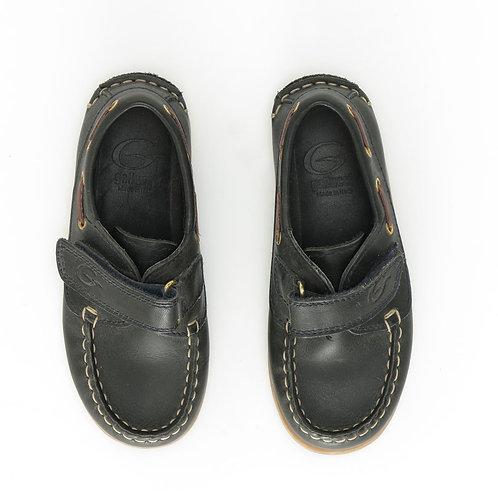 Size 27 | Gallucci | מוקסינים