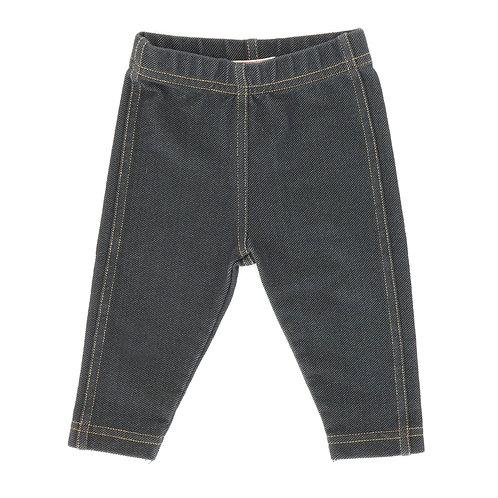 3-6M   FOX   מכנסי טייץ' ג'ינס