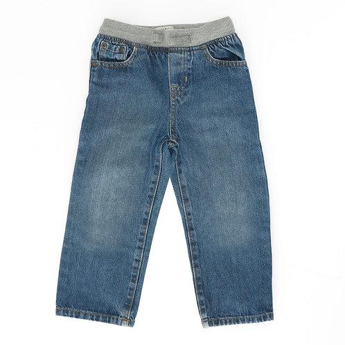 4Y | מכנסי ג'ינס | The Children's Place