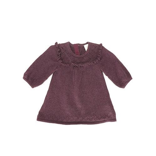 3m | H&M | שמלת סריג
