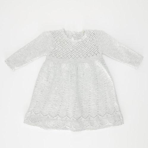 3m   GOLF   שמלת תחרה