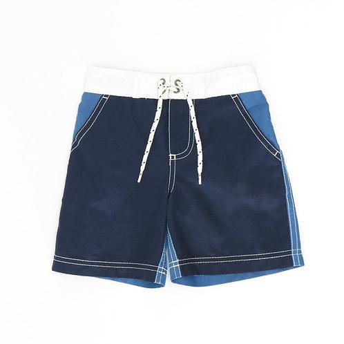 3Y | Carter's | בגד ים חתיכי