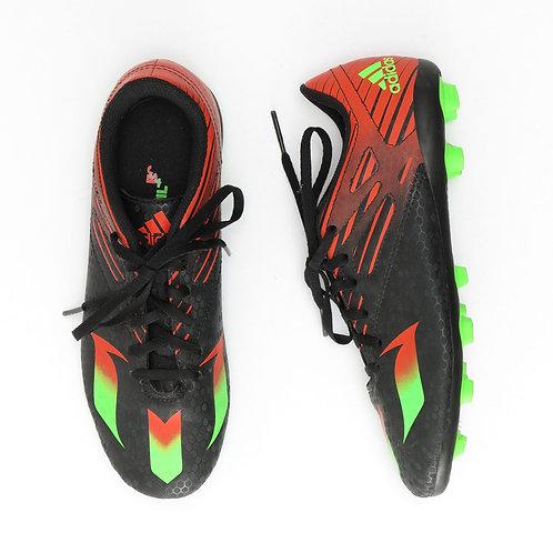 Size 37 | ADIDAS | נעלי כדורגל מסי