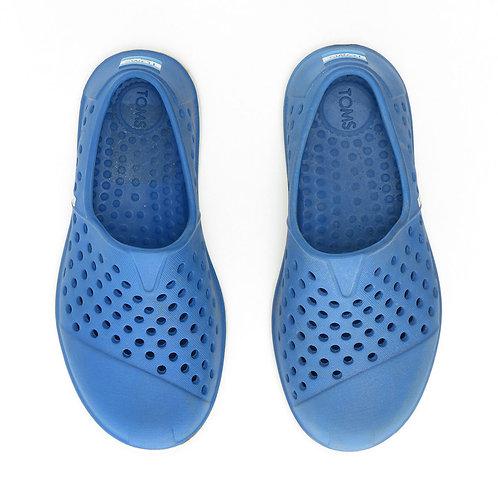 Size 26 | TOMS | נעלים כחולות