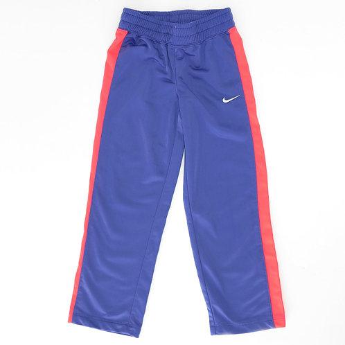 6Y | מכנסיים סגולים  | NIKE