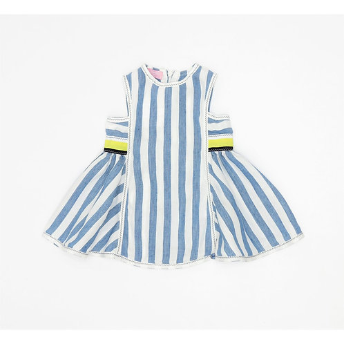 12M | Val Max | שמלת קיץ