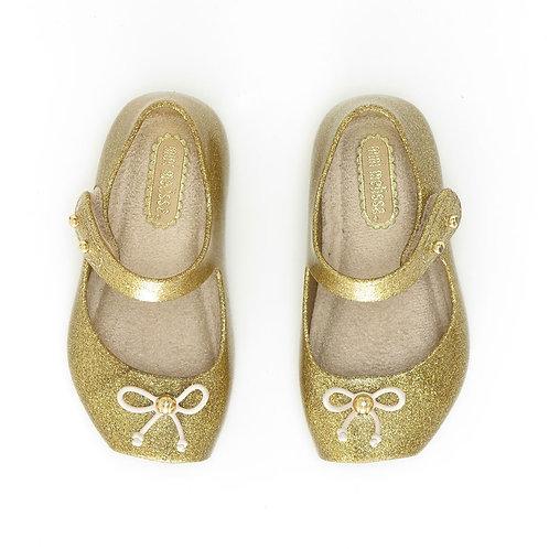 Size 19 | Melissa | נעלי בובה