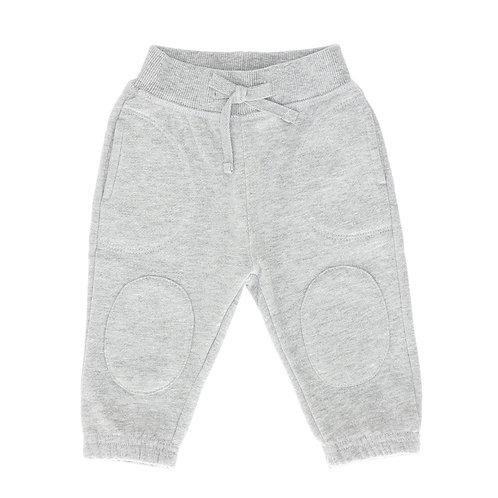 3-6M | CASTRO | מכנסי טלאים