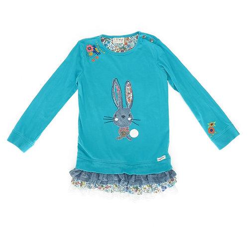 12-18M | NEXT | שמלת ארנב