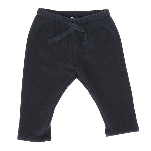 0-3M   GAP   מכנסי שק כחולות