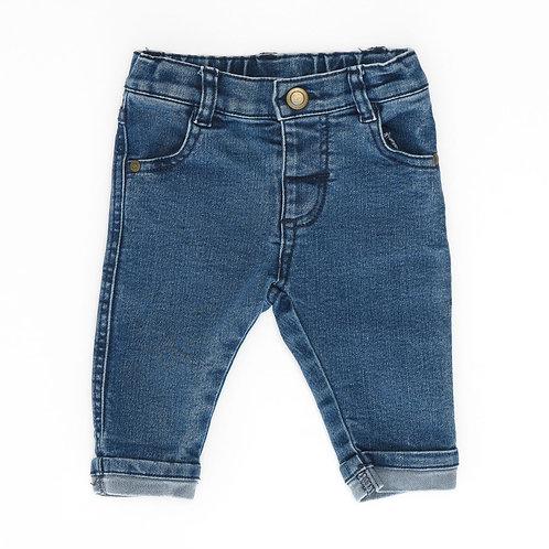 0-3M | H&M | מכנסי ג'ינס